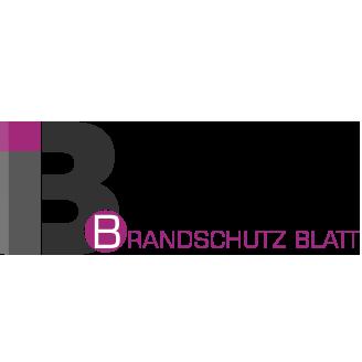 brandschutz blatt ihr partner f r brandschutz. Black Bedroom Furniture Sets. Home Design Ideas